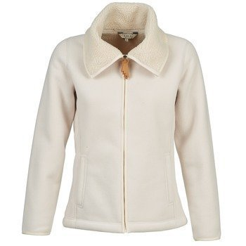 Aigle IDESIA fleece