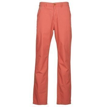 Aigle LIGHTCHINOS chinot