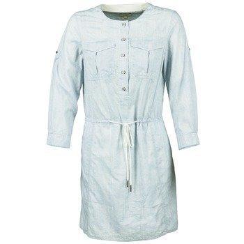 Aigle MILITANY lyhyt mekko