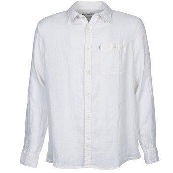 Aigle SILVERLONG pitkähihainen paitapusero