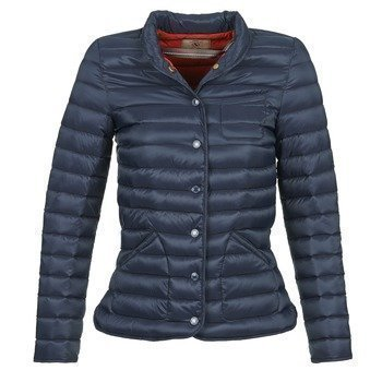 Aigle SUGARDOWN toppatakki