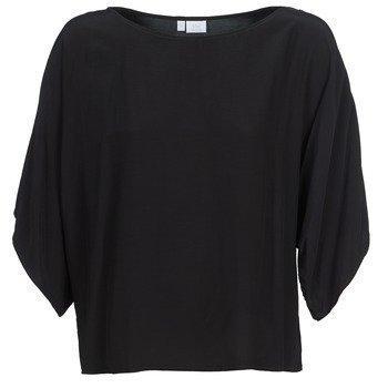Alba Moda 202586 paita
