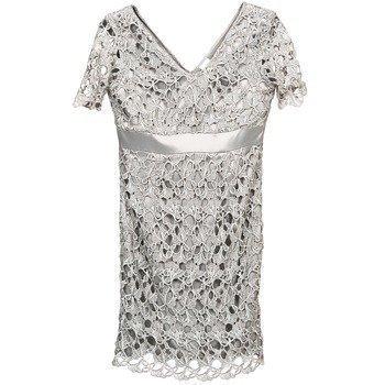 Alba Moda COROL lyhyt mekko