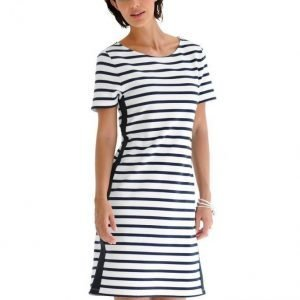 Alba Moda Green Mekko Navy / White