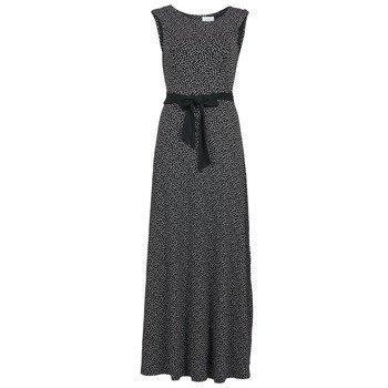 Alba Moda HEIDA pitkä mekko