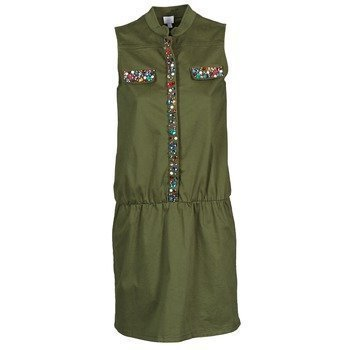 Alba Moda HELDBLUSENKLEID lyhyt mekko
