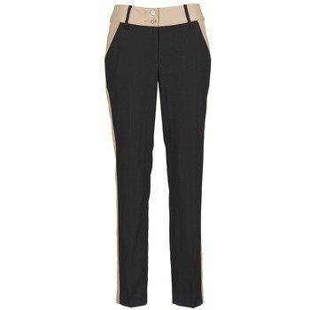 Alba Moda HOSE 5-taskuiset housut