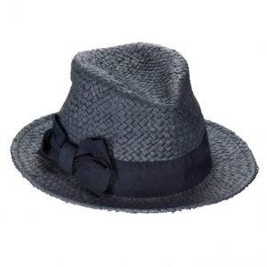 Alba Moda Hattu Laivastonsininen