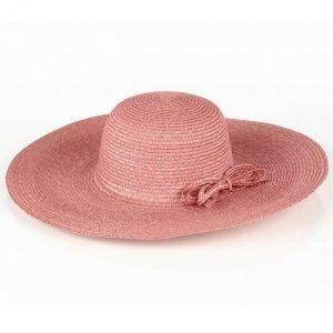 Alba Moda Hattu Roosa