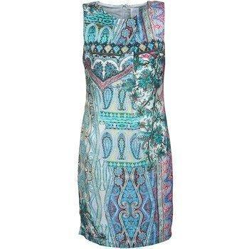 Alba Moda MITZI lyhyt mekko