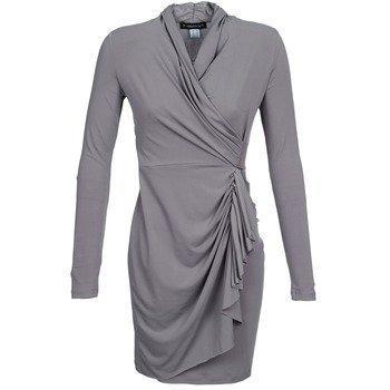 Alba Moda RENATE lyhyt mekko
