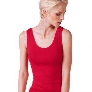 Alba Moda Red Paita Punainen