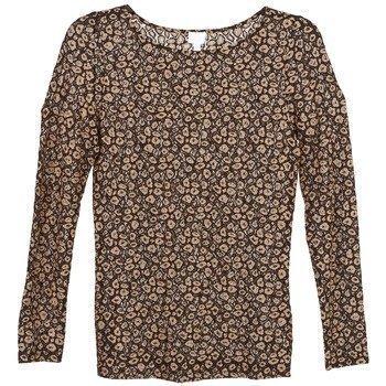 Alba Moda SAHAN pitkähihainen t-paita