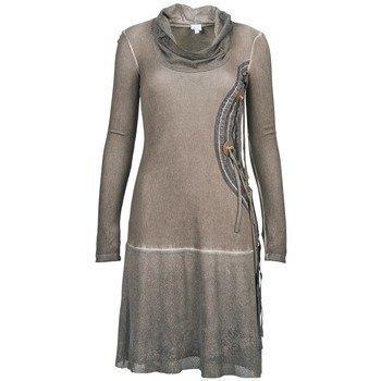 Alba Moda SERRA lyhyt mekko