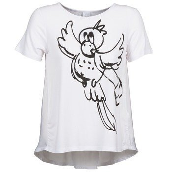 Alba Moda SHIRT lyhythihainen t-paita