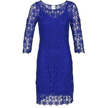Alba Moda SPINTZENKLEID lyhyt mekko
