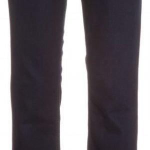 Alberto Pipe Premium Business Jeans Farkut