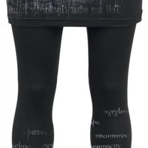 Alchemy England Nevermore Legginsit