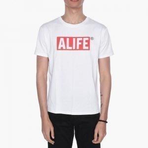 Alife Big Stuck Up Tee