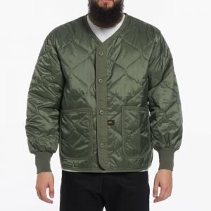 Alpha Industries Inc ALS Liner