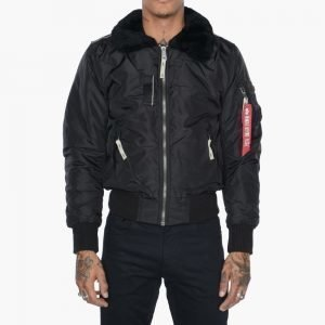 Alpha Industries Inc Injector III
