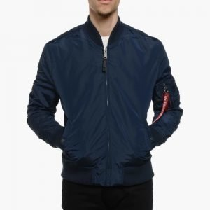Alpha Industries Inc MA 1 TT Jacket
