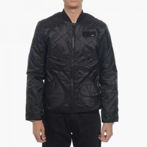 Alpha Industries Inc Pack Jacket