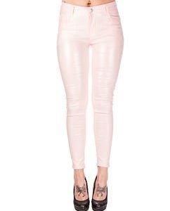 Althea Pastel Pink