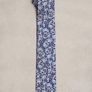Amanda Christensen Classic Tie Silk Solmio Marina