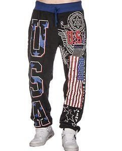 American Jogger Anthra/Blue