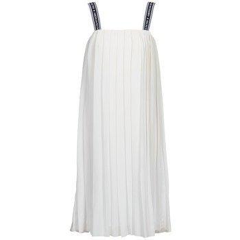 American Retro VERO LONG pitkä mekko