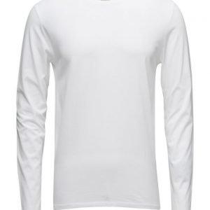 American Vintage Denver pitkähihainen t-paita