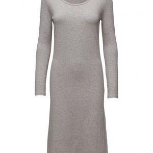 American Vintage Enastate mekko