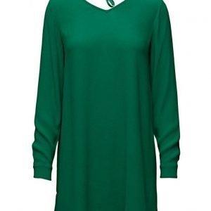 American Vintage Holiester lyhyt mekko
