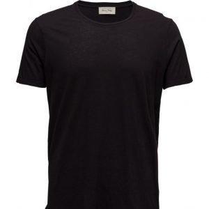 American Vintage Juan Aldama lyhythihainen t-paita