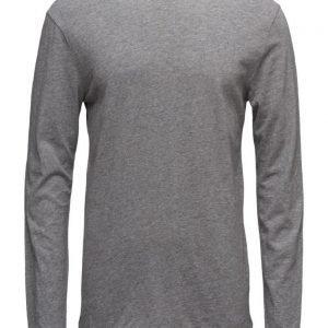 American Vintage Lamastate pitkähihainen t-paita