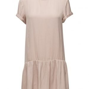 American Vintage Onystate lyhyt mekko