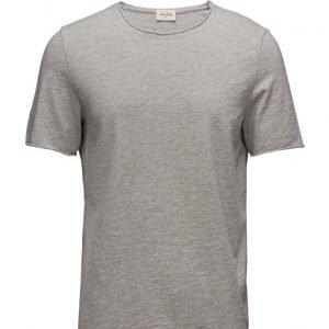 American Vintage Paxton lyhythihainen t-paita