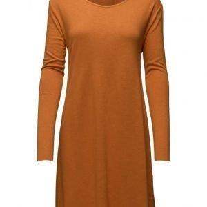 American Vintage Velabroad mekko