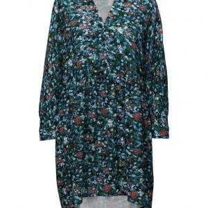 American Vintage Ypodole mekko