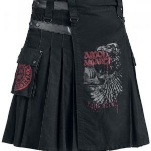 Amon Amarth Emp Signature Collection Kiltti