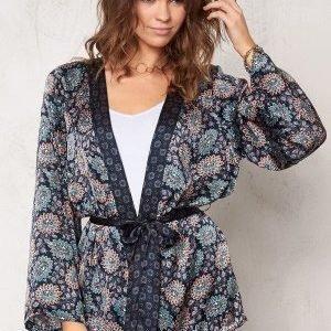 Amy´s Stories Kimono Kuvioitu