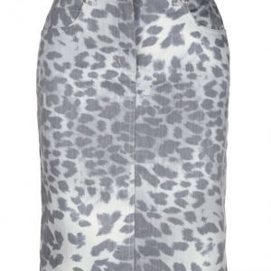 Amy Vermont Hame Sininen / Leopardi