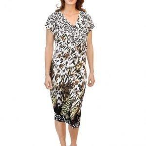 Amy Vermont Jerseymekko Leopardi