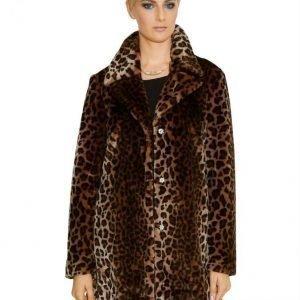 Amy Vermont Takki Leopardi