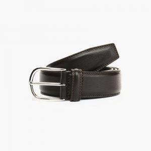 Anderson's Belt