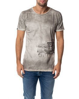 Anerkjendt Aduku T-Shirt Drizzle