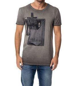 Anerkjendt Agner T-Shirt Magnet