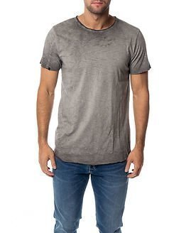 Anerkjendt Aies T-Shirt Castle