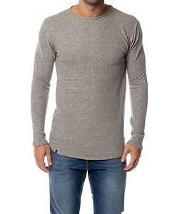 Anerkjendt Otto Sweat Steel